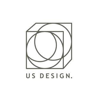 US DESIGN.