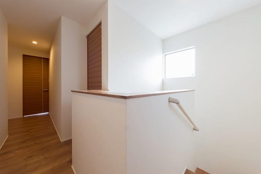 2階フロア